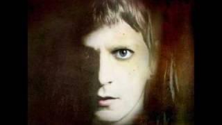 Rob Thomas - Cradlesong FULL ALBUM DOWNLOAD