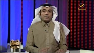 السعودية تواصل إمداداتها المالية لدعم العملة اليمنية الشرعية - ياهلا الليلة مع يحيى الأمير
