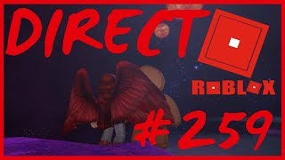 ROBLOX//DIRECTO CORTITO BUT FUN // #259