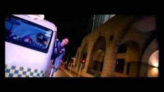 Babbu mann Challa movie crook hindi movie emran hashmi download new song challa