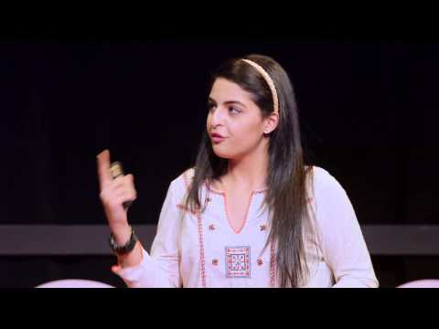 What standardized tests don't measure | Nikki Adeli | TEDxPhiladelphia