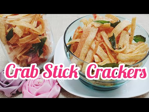 singapore-crab-stick/crab-meat-crackers-lunar-new-year/chinese-new-year-snack