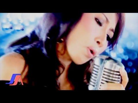 Bingkai Band - Menghilang (Official Audio)