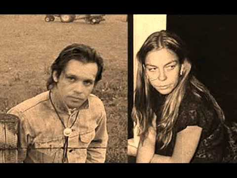 Between and Laugh and a Tear ~ John Mellencamp and Rickie Lee Jones