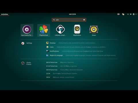 como-instalar-internet-explorer-en-ubuntu