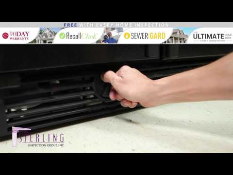 Video Library | The Sterling Inspection Group, Inc
