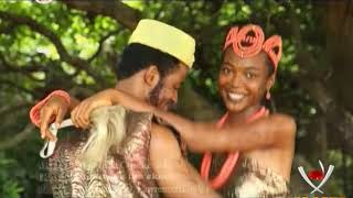 Ije Love Vol 8 -  2018 Latest Nigerian Nollywood Epic Song Full HD