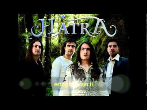 HatrA - Corazón De Piedra