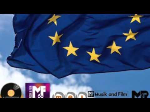 European Indie Top 20 Countdown Episode Ten