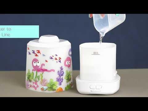 kids-korner-oceanmist-essential-oil-diffuser-by-sparoom