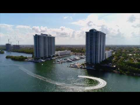 The Reserve at Marina Palms - The Final Residences
