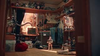另開新視窗,【經濟部宣導影片】這不是進擊的巨人,是節能的巨人啦