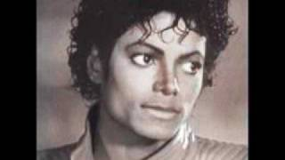 Michael Jackson Pretty Young Thing (PYT) + DOWNLOAD LINK!