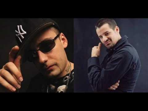 Sido ft. MC Reen - Meine Kette Remix