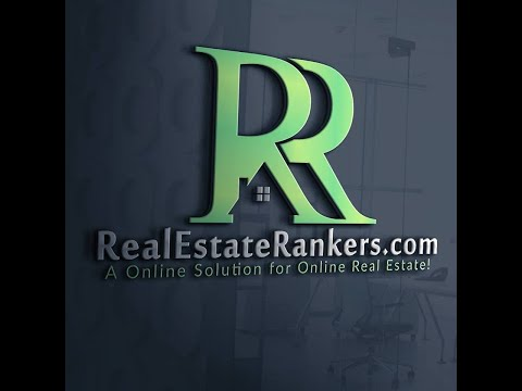 real-estate-rankers---best-homes-for-sale-near-me