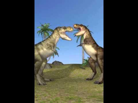 Download Talking Rex the Dinosaur .(Lap)