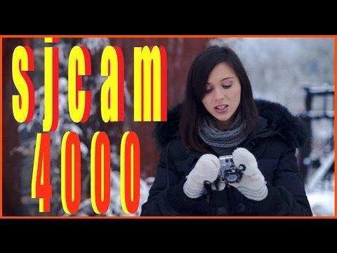 новости 2017 видео