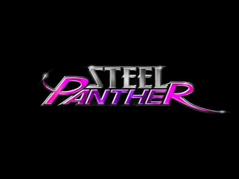Steel Panther -  Whole Lotta Rosie