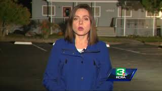 Family: Tehama County gunman apologized to mom day before shooting spree