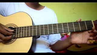Download Video Tutorial Gitar Panggung Sandiwara (Intro, Verse, Reff) MP3 3GP MP4
