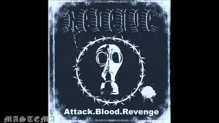 Revenge - Vengeance Absolute