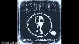 Revenge - Vengeance Absolute