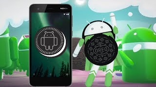 NOKIA 2 Oreo Beta Review & Tips
