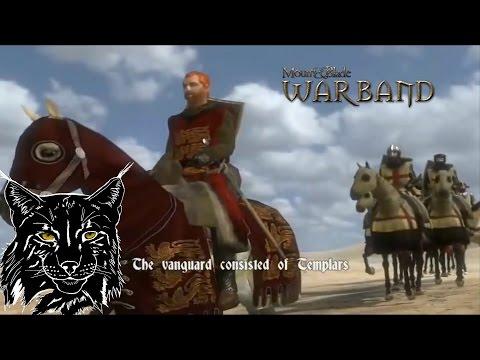 Es vuestro turno. ¿Cual preferís? Europe 1200, 1257 AD o Hispania 1200 - Mount&Blade Warband - RCAE