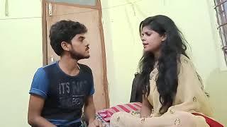 xxx video | देवर ने भाभी से किया जबरदस्ती बलात्कार | Desi sex xvedeos Dehati sex video 2019
