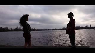 Jo Donatello  - Quitter La Tess ft. Tehsto (Prod By CashMoneyAp)