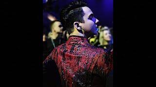 2.MÉLOVIN WINNER M1 Music Awards 2019 (English subtitles) #melovin #MelovinStory