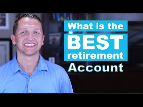 """<span class=""""title"""">what is the best retirement account?</span>"""