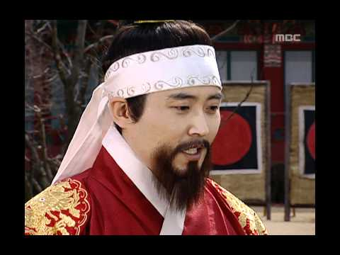 Jewel in the palace, 53회, EP53 #02