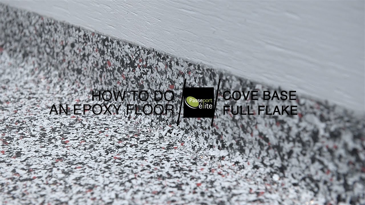 Flake Garage Floor Coating Dandk Organizer