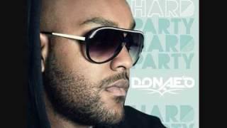 Donaeo - Party Hard ( CRAWLA House Remix!!!!!! )