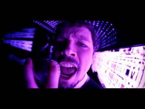 Клип Sono - Better