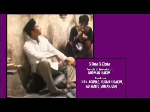 Entertainment News - Film film Nicholas Saputra