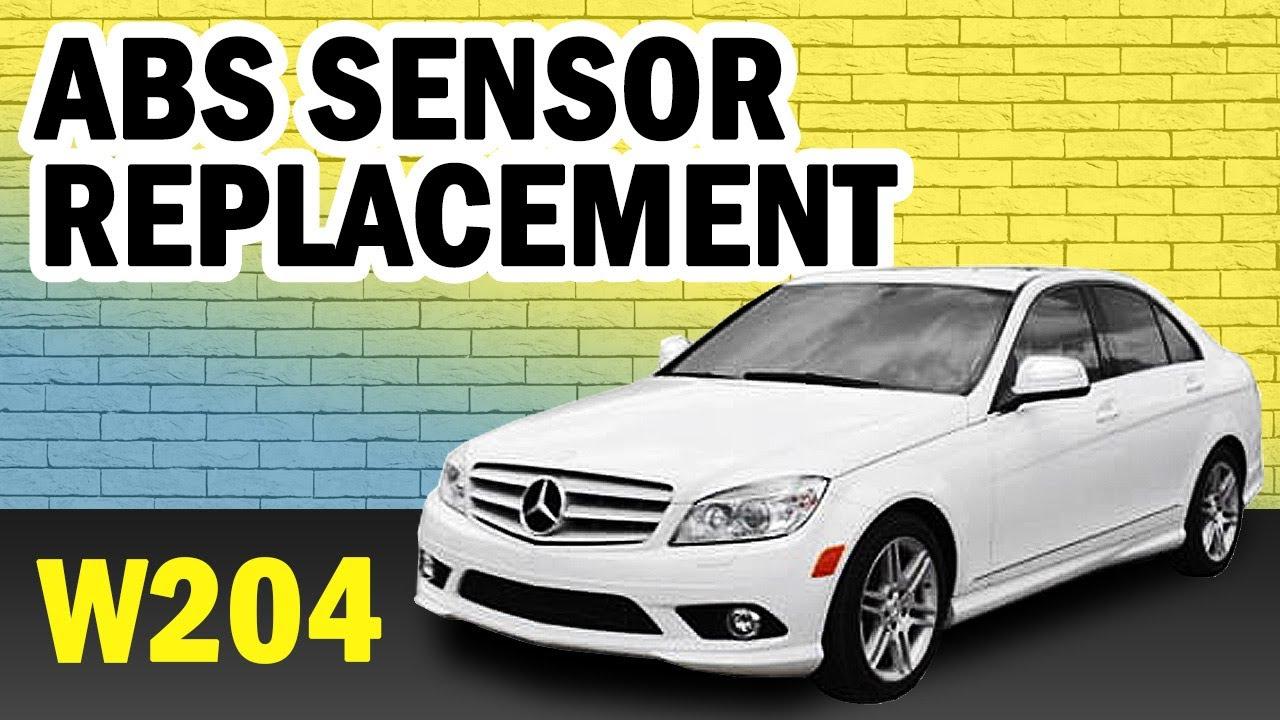 ABS ZENITHIKE ABS Wheel Speed Sensor Left+Right+Front ALS1860 ...