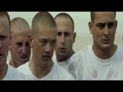 Motivación - Navy Seals (Español)