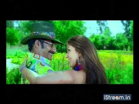 Intlo Srimathi Veedhilo Kumari: 'Premannadhi...' song!
