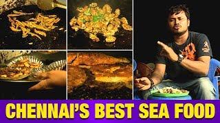 street food of mumbai (food)