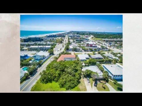 148 Young Avenue, Cocoa Beach, Florida 32931