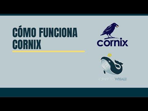 Comment fonctionne Cornix