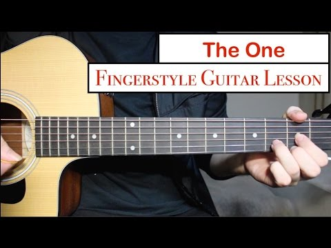 The One Ukulele Chords The Chainsmokers Khmer Chords