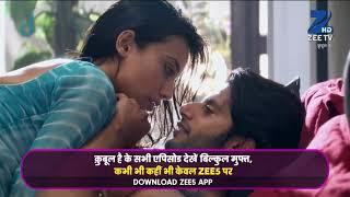 Qubool Hai - Zee TV Show - Watch Full Series on Zee5 | Link in Description