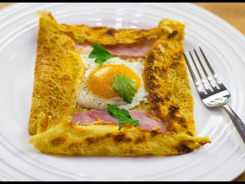 galette-de-bretagne-|-buckwheat-crepe-recipe
