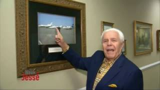 JESSE DUPLANTIS wants your $$$ for a $54 MIILLION $$$ Jet!