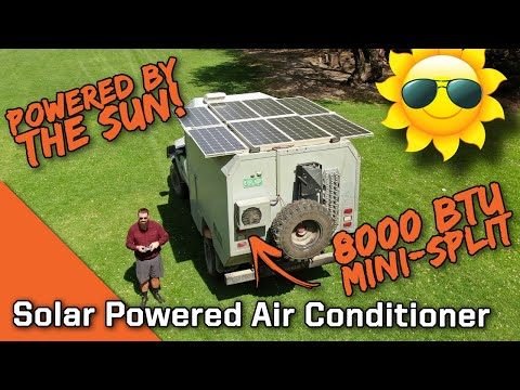solar-powered-mini-split-air-conditioner-tour---everlanders-see-the-world!