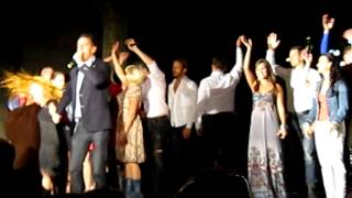 Broadway Fesztivál 2012 finálé 1.nap (Pago pago) Thumbnail