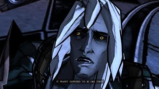 Let's Play Castlevania: Mirror of Fate 013 - The Alucard Enigma